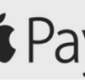 Does Apple Pay Make Financial Fraud Even Easier?