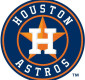 Did Recycled Passwords Lead to Hack of Houston Astros?